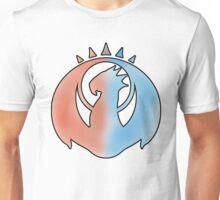 Izzet Signet Unisex T-Shirt