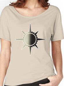 Orzhov Signet Women's Relaxed Fit T-Shirt