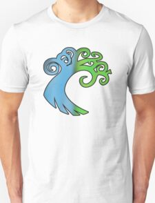 Simic Signet T-Shirt