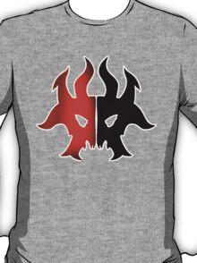 Rakdos Signet T-Shirt