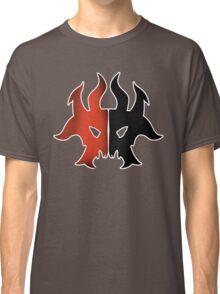 Rakdos Signet Classic T-Shirt