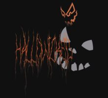 Hallowicked by Homewrecker