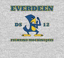 Fighting Mockingjays Unisex T-Shirt
