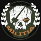 TitanFall Militia | Please Like and Share :) by Gaming4All