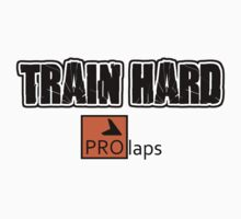 GTA5 - Pro Laps 'Train Hard!' by HalfFullBottle