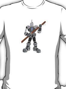 Advanced Primitive T-Shirt