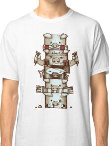 Totem Classic T-Shirt