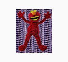 """TICKLE ME!"" Elmo Unisex T-Shirt"