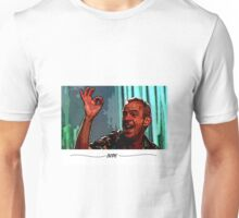 fatboy slim dope Unisex T-Shirt