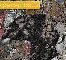 a_mastodon_extant by Joshua Bell