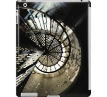 Descent - iPad Case iPad Case/Skin
