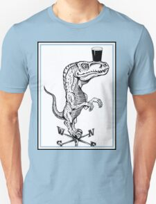 Oh My Goodness! T-Shirt