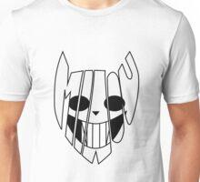 Miaou Unisex T-Shirt