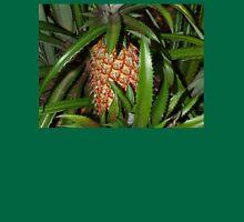 A growing pineapple T-Shirt