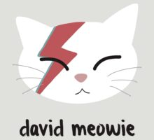 Meowie by paramounthats