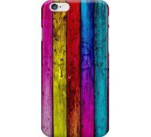 colorful case  iPhone Case/Skin