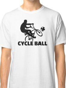 Cycle ball Classic T-Shirt