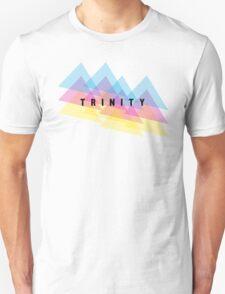 Trinity Printer T-Shirt