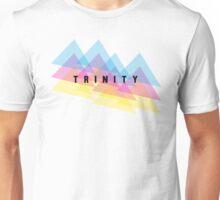 Trinity Printer Unisex T-Shirt