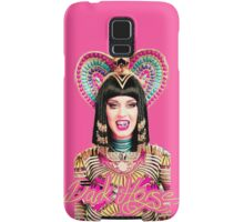 Katy Perry Samsung Galaxy Case/Skin