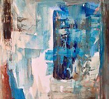 Geode by Anna Chlewicki