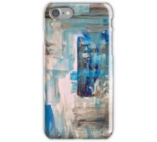 Geode iPhone Case/Skin
