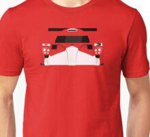TS020 LMGTP Unisex T-Shirt