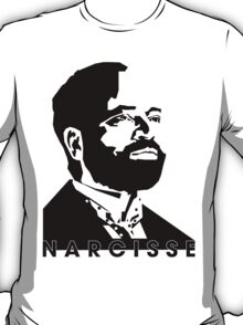 DR. NARCISSE T-Shirt