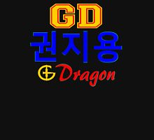 ♥♫Big Bang G-Dragon Cool K-Pop GD Clothing & Cases & Stickers & Bags & Home Decor & Stationary♪♥s♪♥ Tank Top