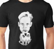 Jorg Buttgereit Unisex T-Shirt