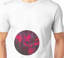 Twelve Angry Men Unisex T-Shirt