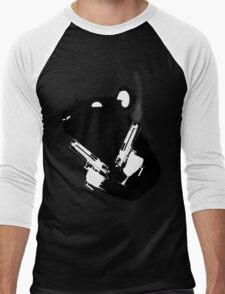 Cool Rat T-Shirt