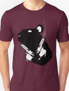 Cool Rat T-Shirt