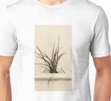 Backyard Plant Unisex T-Shirt