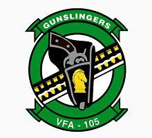 VFA-105 Gunslingers Unisex T-Shirt