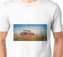 Aggie Barn 2015 Unisex T-Shirt