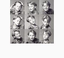 Young Leonardo DiCaprio T-Shirt