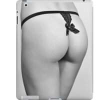 Sex Symbol iPad Case/Skin
