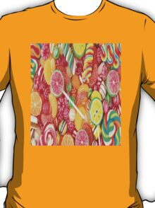 Candy mania T-Shirt