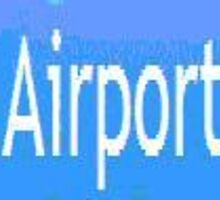 Top San Francisco Airport Shuttle Service by americanairport