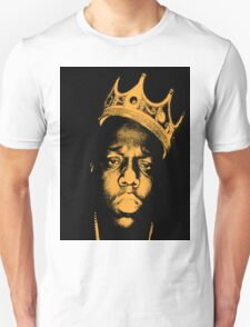 Notorious B.I.G T-Shirt