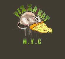 Pizz A Rat - NYC T-Shirt