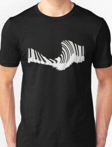 Piano Song T-Shirt