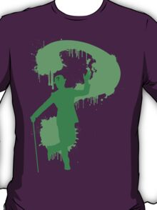 Riddle Me This... - Batman T-Shirt