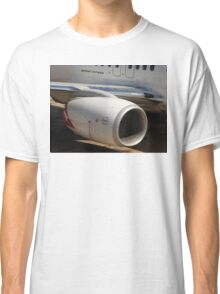 flying-monster collection 026 Classic T-Shirt