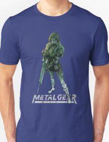 Sniper Wolf T-Shirt