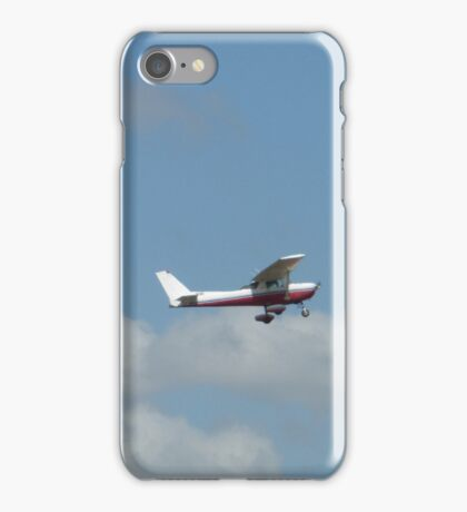 flying-monster collection 028 iPhone Case/Skin
