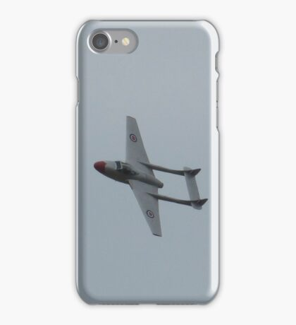 flying-monster collection 030 iPhone Case/Skin