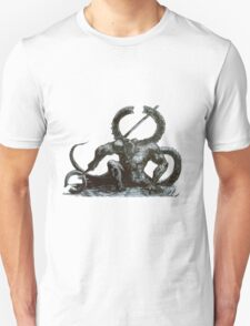Titanite Demon Unisex T-Shirt