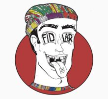 FIDLAR by AidenHyland